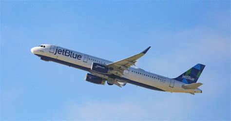 jetblue offers 99 flights for evacuees returning to florida