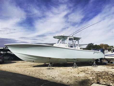 yellowfin boats for sale in south florida 2019 new yellowfin 39 cc center console fishing boat for