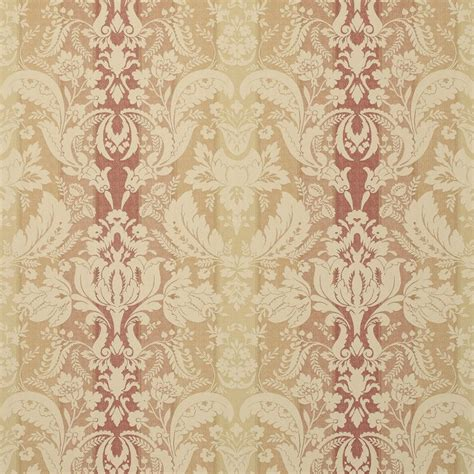 damask wallpaper pinterest connemara damask wallpaper cinnamon brown wallpaper