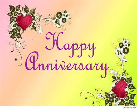 anniversary images awesome happy marriage anniversary gifs