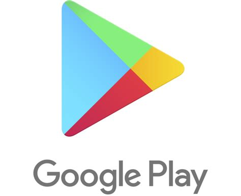 Play Store Not On Phone How To Update The Play App On Your Android Phone Or