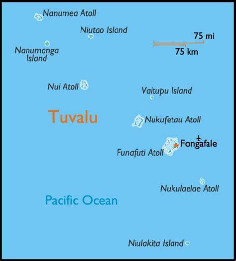 tuvalu on world map 17 best ideas about tuvalu map on tuvalu flag
