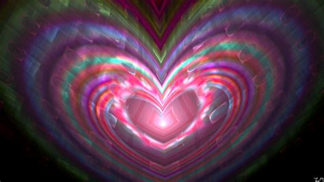 Images Of Love Energy | love energy loving heart expressions