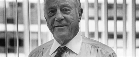 yours in a personal portrait of ben bradlee legendary editor of the washington post books ben bradlee top washington post editor during watergate
