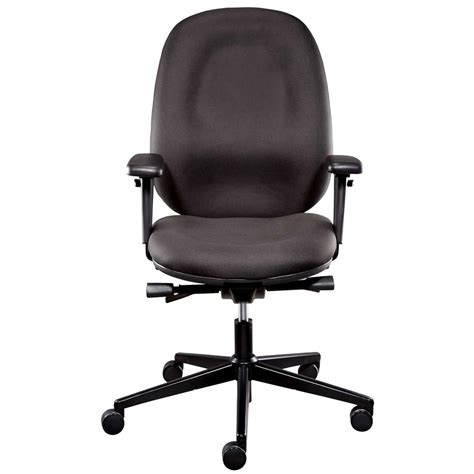 Office Chairs Staples Serta Executive Big And Bonded Desk Chair Staples