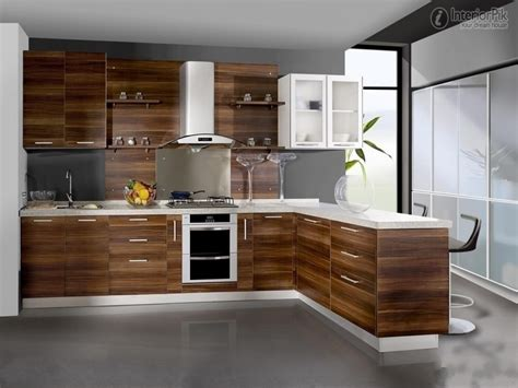 Best Plywood For Kitchen Cabinets Bedroom Layout Plywood Kitchen Cabinets Diy Plywood Kitchen Cabinets Kitchen Ideas