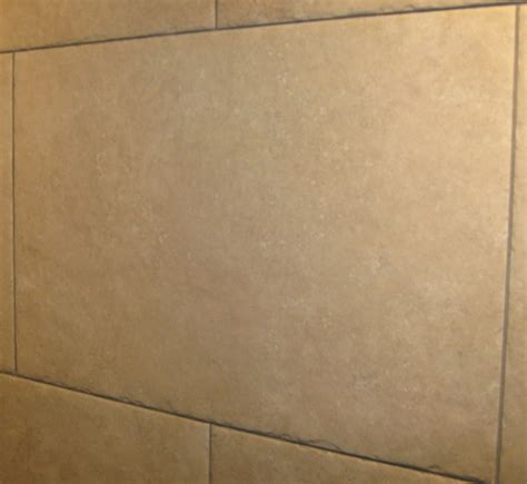 Tiles   Nationwide Tiles and Bathrooms (50% Sale Now On