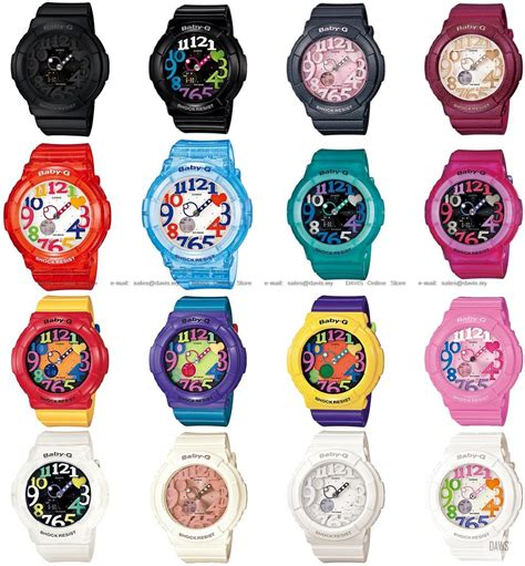 casio bga 131 baby g digi neon end 12 21 2018 1 59 am
