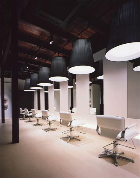 Googlehair Design | hair salon design google 検索 salondecor pinterest