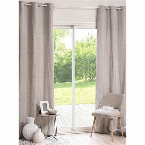 White Cotton Eyelet Curtains 25 Best Ideas About White Eyelet Curtains On Pinterest Eyelet Curtains Design Teal Lined
