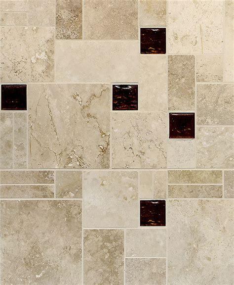 bloombety backsplash tiles design for 28 images
