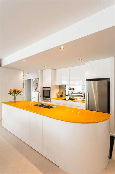 kitchen to go cabinets colourful kitchens gocabinets online cabinetry ordering system for builder professionals