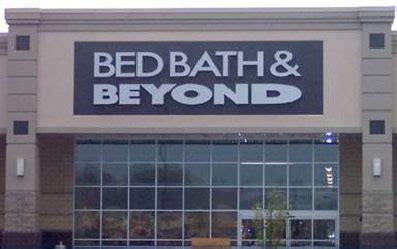 Bed Bath Beyond Ls by Index Of Wp Content Uploads 2011 05