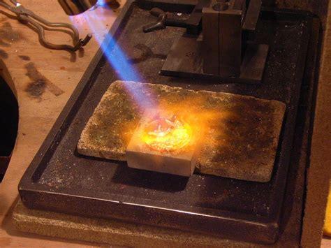 melting gold by siihraya on deviantart