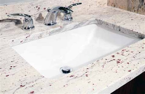river white granite bathroom river white granite