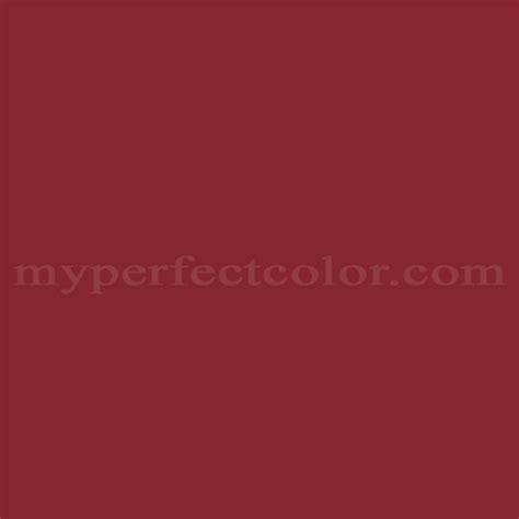 glidden glr30 delicious myperfectcolor