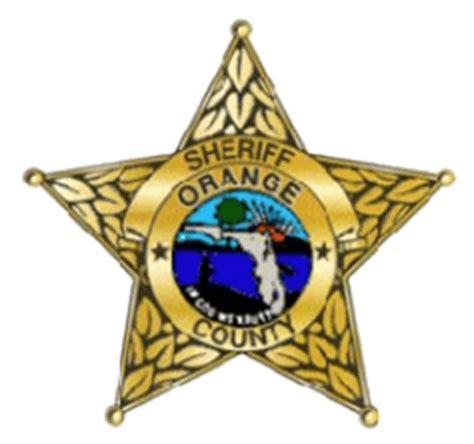 Volunteer Law Enforcement Officer Alliance Inc Vleoa
