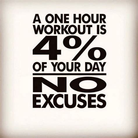 25 best ideas about fitness motivation on