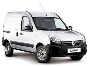 Renault Kango Renault Kangoo Reviews Productreview Au