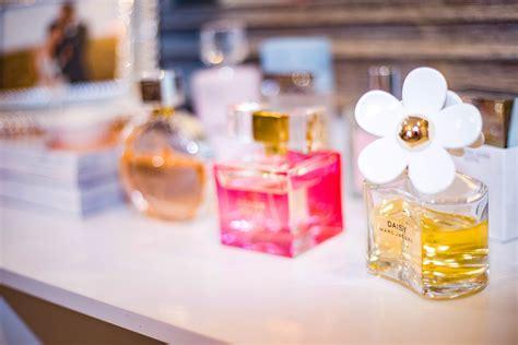 so in love perfume bench price so in perfume bench price 28 images 100 so in love