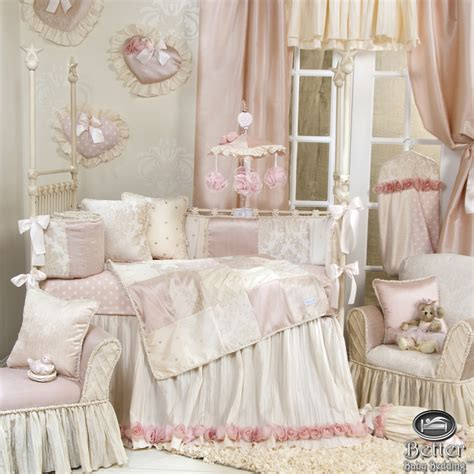 Light Pink Crib Bedding Sets Baby Nursery Fancy Picture Of Baby Nursery Room Design Using Pink Owl Baby Crib Bedding