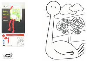 Flower For Valentine - krokotak print printables for kids