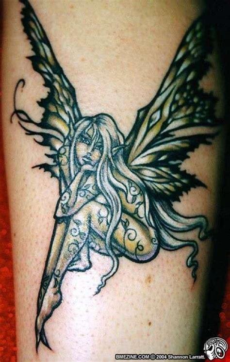 tattoo armrest uk 32 best fairy tattoo sleeves for women images on pinterest