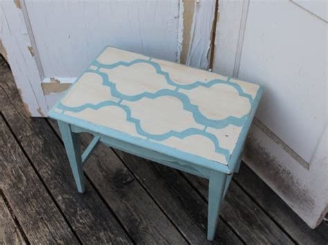 piano bench cushion pattern kids piano vanity table home design ideas