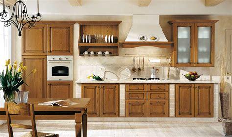 Immagini Cucine Classiche by Galleria Cucine Classiche Outlet Arreda Arredamento