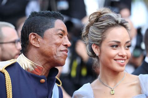 beijing jermaine jackson hair the root black news opinions politics and culture