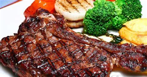 membuat kaldu ayam beku resep untuk membuat steak ayam