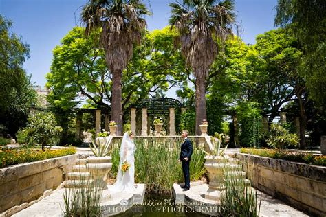 villa bologna weddings   malta