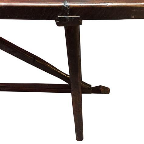 console italiano balsamo antiques 18thc italian console