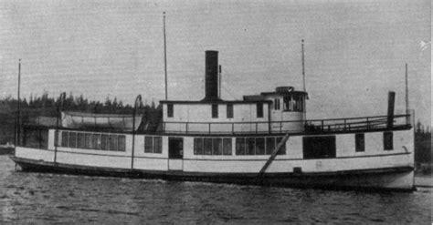 steamboat wiki dove steamboat wikipedia