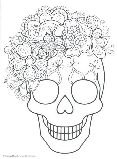 imagenes para colorear ofrendas dia muertos dibujos para colorear d 236 a de muertos aldeahost blog