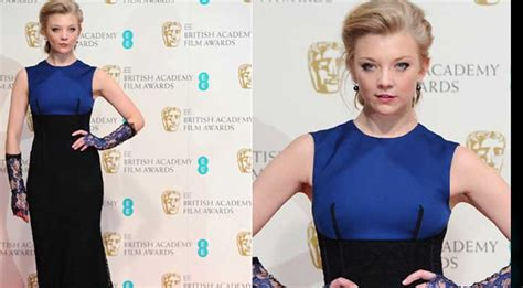 natalie dormer dating natalie dormer photo tribute gallery worldwideinterweb