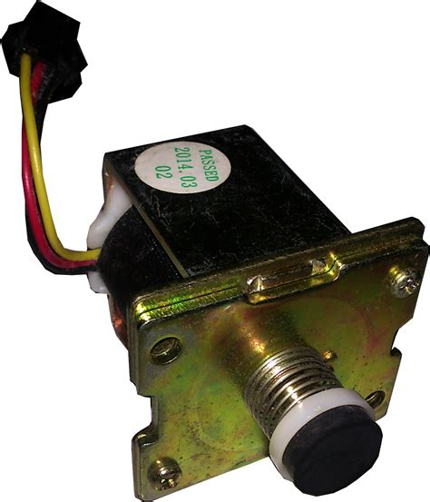 Water Heater Frisone supliyer spare part water heater instan gas frisone