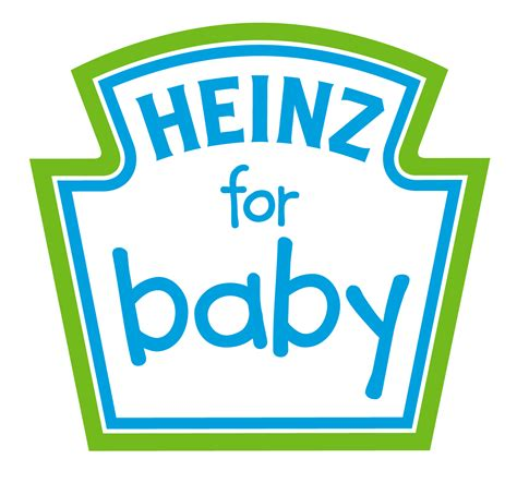 For Baby by Heinz Baby S Infant Nutritionist Alessia Grinzato Has