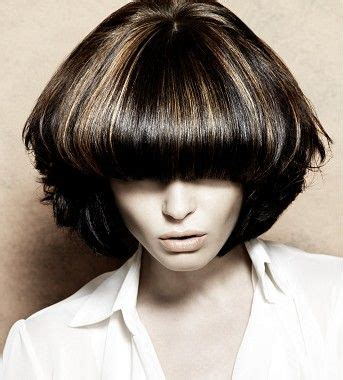 sculptured ends haircut bob 17 best images about big big hair on pinterest updo