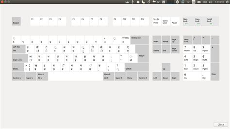 keyboard layout nepali unicode 08 01 2016 09 01 2016