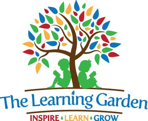 Learning Gardens by The Learning Garden Preschool Daycare