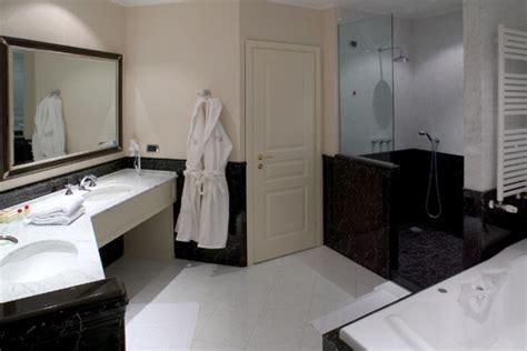 motel vasca idromassaggio doppia bagni suite hotel motel maxim