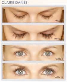 latisse change eye color 24 best latisse images on eyelash growth