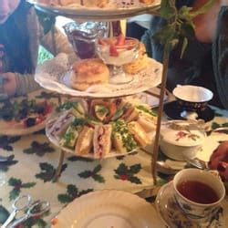 the t room montrose the t room 89 photos tea rooms glendale montrose ca reviews yelp