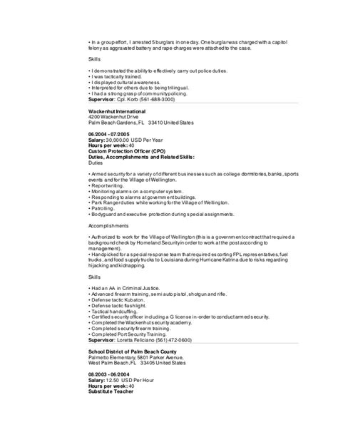lockheed martin security officer cover letter lockheed