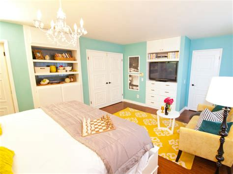robin s egg blue bedroom photo page hgtv