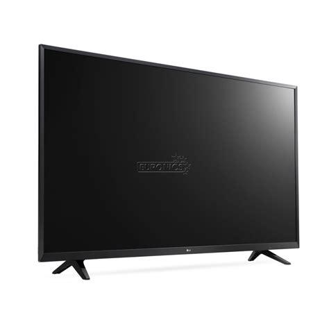 Tv Led Lg Hartono 55 Ultra Hd Led Lcd Tv Lg 55uj620v Aeeq