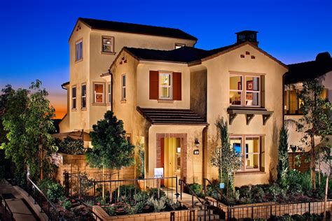 discover extraordinary new home opportunities in the