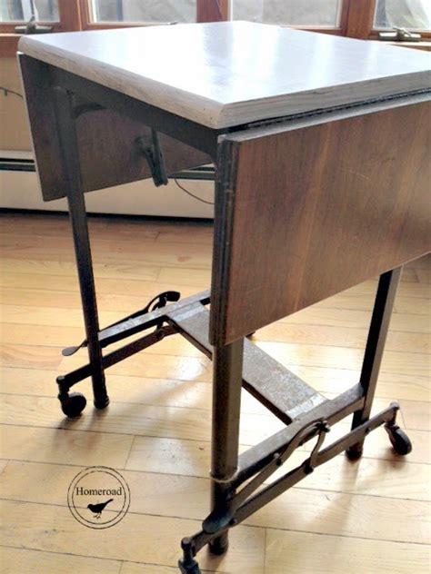 typewriter desk for sale vintage typewriter table homeroad