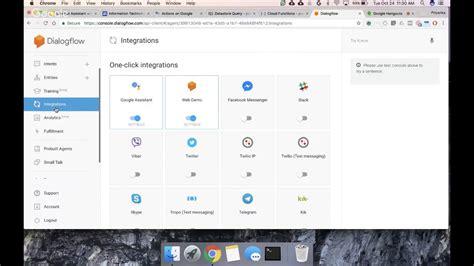 git api tutorial download lagu dialogflow api ai chatbot tutorial webhook